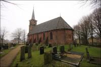 Bp02275-Wier-hervormde-kerk.jpg