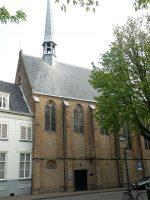 Amersfoort_St._Agathaklooster_1.jpg