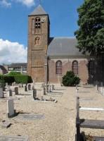 Bp06141-Hagestein-algemene-begraafplaats1.jpg