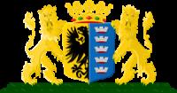Súdwest_Fryslân_wapen_nieuw.svg_.png
