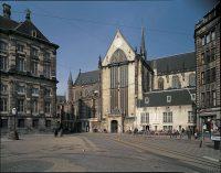 Nieuwekerk Amsterdam .jpg