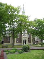 Bp01225-Scheemda-Protestantse_Kerk_Kerklaan.jpg