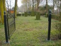 Bp10312-Oudenbosch-Joods.jpg