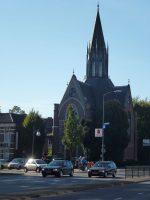 800px-Vm_Hervormde_Kerk_Helmond_Monument_21447.jpg