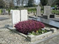 Bp05196-Herwijen-alg-begraafplaats1.jpg