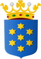 Coat_of_arms_of_Ferwerderadeel.svg_.png