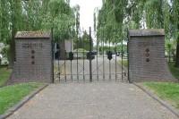 Bp10535-Almkerk-algemene-begraafplaats.jpg