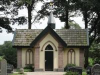 Bp04215-Steenwijk-RK-Begraafplaats.jpg
