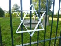 Bp05326-Heelweg-joodse-begraafplaats.jpg