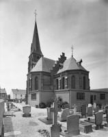 Bp11002-Borgaharen-kerkhof.jpg