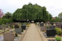 bp05040-Eibergen-begraafplaats-rk1.jpg