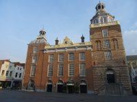 stadhuis-goes 1.jpg