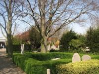 Bp08276-De-Lier-algemene-begraafplaats.jpg