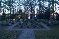 Bp10344-Aarle-Rixtel-klooster-begraafplaats.jpg