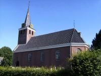 Bp02304-Langezwaag_kerk.jpg