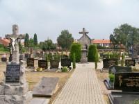 Bp11276-Posterholt-rk-begraafplaats.jpg