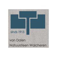 logo vandalen vlissingen.jpg