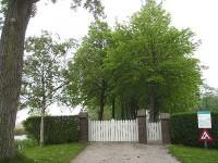 Bp07032-Westzaan-Algemene-Begraafplaats-Dolphijnstraat.jpg