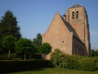 bp09116-Sint-Kruis.jpg