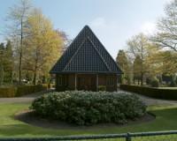 Bp06087Soest-Algemene-begraafplaats-aula-veldweg1.jpg