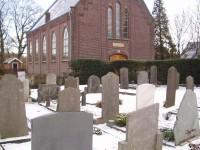 Bp07321-Ankeveen-begraafplaats.jpg