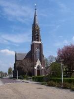 Bp02222-Warga_Sint-Martinuskerk.jpg