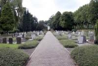 Bp05459-Brakel-gemeentelijke-begraafplaats.jpg