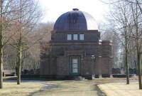 bp04031-Enschede-Joodse-Begraafplaats-Esmarkerrondweg1.jpg