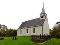 Bp01135-Niekerk-hervormde-kerk.jpg