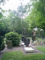 Bp10259-Etten-Leur-Nh-kerk.jpg