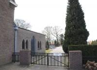 Bp11133-Milsbeek-begraafplaats-Kerkstraat.jpg