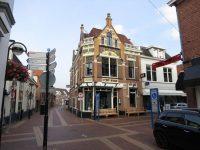 Zuid-Almelo-1-verbouwing-Grotestraat-Zuid.jpg