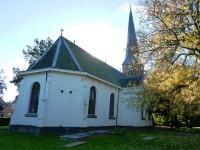 Bp01358-Zuidhorn-hervormde-kerk-achterzijde.jpg