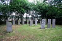 Bp04070-Dalfsen-Joodse-begraafplaats.jpg