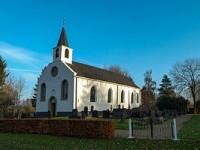 Bp01117-Engelbert-NH-kerk.jpg