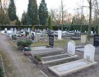 Bp10499-Aalst-rk-begraafplaats.jpg