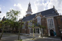 zuiderkerk-amsterdam.png