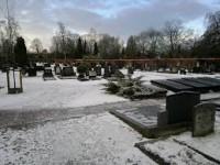 BP03087-bp-Westerbork.jpg
