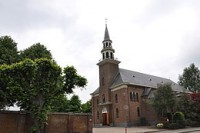 bp05020-Loenen-rk-kerk1.jpg