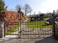 Bp01100-kerkhof_Rottum.jpg