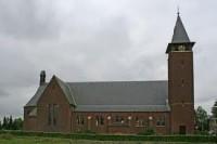 bp11059-Asenray-kerk.jpg