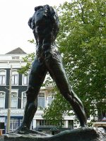 -Rodin_Rotterdam_01.jpg