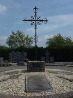 Bp11107-Oud-Roosteren_Echt-Susteren_begraafplaats_torenkruis_verdwenen_kerk.jpg