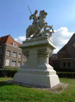 -Ruiterstandbeeld_Rijksmonument518708 Jan Custers Aalsterweg 289.jpg