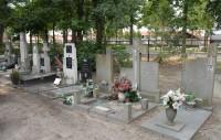 Bp10412-St-Willibrord-Rk-begraafplaats-.jpg