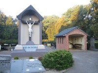Bp04145Overdinkel-Rk-begraafplaats.jpg