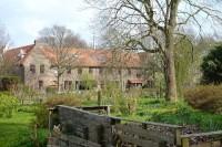BP07115-Egmond-aan-den-Hoef.jpg
