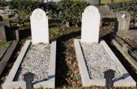 Bp04028-Enschede-Rooms-Katholieke-Begraafplaats-Gronaustraat-.jpg