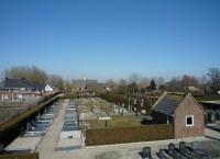 Bp10355-Kaatsheuvel-hersteld-hervormde-begraafplaats-.jpg