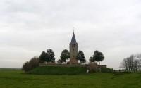 Bp02253Easterwierrum-ChurchTower.Tsjerkebuorren.jpg